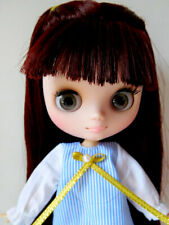 Middie Blyth doll petite Blythe 20cm neuve