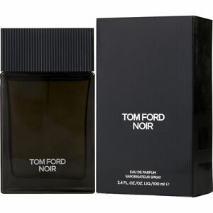 Scents4Cents: Noir by Tom Ford 100mL EDP For Men