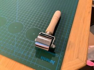 Leather Craft Roller (made in Japan)
