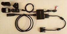 HDMI to DVI Sound Vision solution for Bang Olufsen Beovision 7 firestick Sky