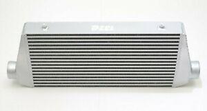 1320 performance universal front mount Intercooler 600hp gsr si B18c Blemish Ver