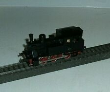 Märklin H0 3003 Dampflok Lok Dampflokomotive BR 3029  Schwarz