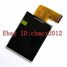 NEW LCD DISPLAY SCREEN FOR KODAK EASYSHARE M200 WITH BACKLIGHT