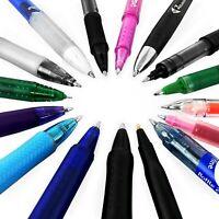 Edding 1880 Pigment Futter Fineliner Zeichnen Stifte 0.0.5mm zu 0.7mm