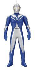 Ultra Hero Series 16 Ultraman Cosmos Runamodo