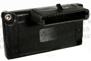 Ignition Control Module WVE BY NTK 6H1107