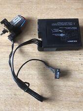 Gas Fire Thermostatic/Timer  Remote Control Receiver Mertik Maxitrol G30 ZRRTT