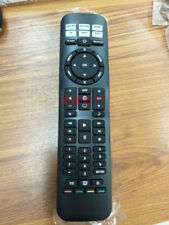 NEW TV Remote Control for Bose 535 525 SOLO5 SOLO15 CM520 120 High Quality