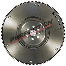 Clutch Flywheel Brute Power 50-6500