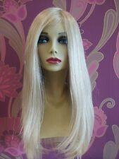 Blake by Jon Renau Remy Human Hair Wig Lacefront  Color 14/88 BNIB