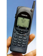 Nokia 2110 Unlocked Mobile Phone *VGC*+Warranty!