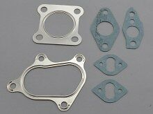 Turbocharger Gasket Kit FOR Toyota Starlet/Lucinda CT9A XTR210019
