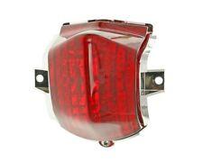 Aprilia SR 50 R LC Brake Light Assembly for Aprilia SR50R Factory (04-)