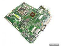 ASUS 60PT00H0-MB0D06 Mainboard, Hauptplatine, Motherboard für ET2300I, NEU