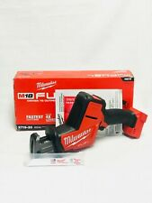 Milwaukee 2719-20 18-Volt 7/8-Inch M18 FUEL Cordless Hackzall - Bare Tool