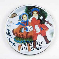 CHRISTMAS ALL STARS - Popular Traditional Christmas Songs and Carols -  Music CD