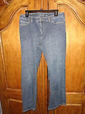 Michael Kors Boot Leg Jeans Size 12