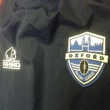 Oxford Rugby Shirt / Training Top