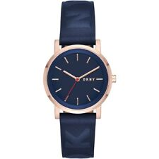 "RELOJ DKNY ""DONNA KARAN"" WATCH - NY2604 - NEW MODEL!!!! RRP~119€ / -20€ OFF!!!"