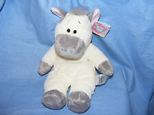 Me To You Tatty Teddy Blue Nose Friend Large Plush Horse Bobbin G73W0305