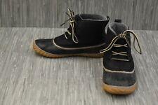 JBU by Jambu Nala Boots, Women's Size 7.5M, Black