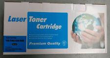 Brother TN2120/360 Compatible Black Toner Cartridge for Brother HL-2140/2150N