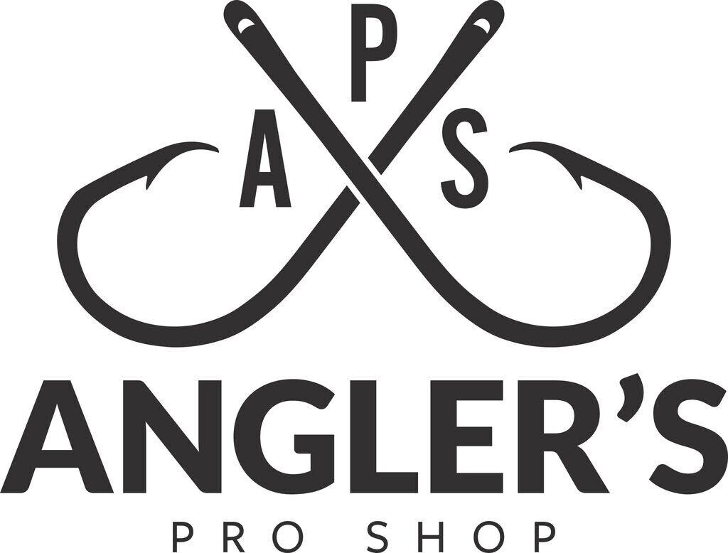 Angler's Pro Shop