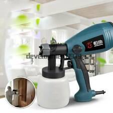 High Quality Electric Paint Sprayer Electrically Operated Paint Spray Tool