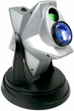 Parrot Uncle 270 Degree Rotating Laser Twilight Stars Hologram Projector...