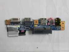 ACER ASPIRE 4810TZG HDMI DRIVER UPDATE