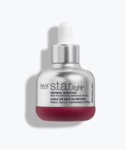 StriVectin S.T.A.R. Light™ Retinol Night Oil Skin Advanced Transforming 1oz