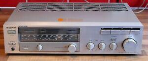 Sony STR-VX2L Stereo Receiver/Amplifier