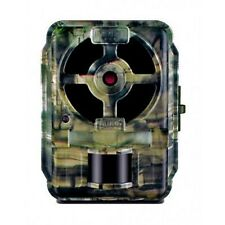 Primos Proof Cam 03 Blackout Trail Camera with Blackout LEDs - 4GB Card Included
