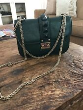 Valentino Small Rock stud Handbag