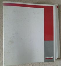 More details for case/ih international 955xl 1055xl tractor parts catalogue