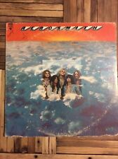Aerosmith LP