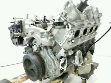 17 Chevrolet Corvette C7 Stingray Engine Motor 6.2L LT1 GUARANTEED 25K MILES