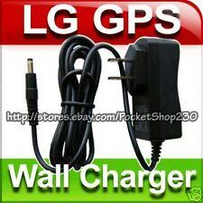 LG LN735 LN740 GPS navigatior AC wall charger adapter