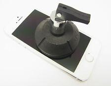 Ventosa aspirador display abridor apertura Tool vacío para Apple iPhone 5c 5s