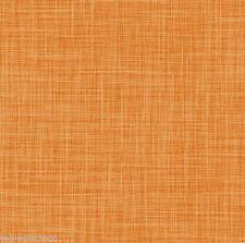 Stoviglie e biancheria da cucina arancione senza marca