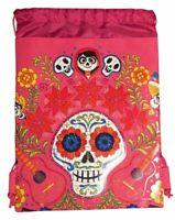 Bratz Blue Cloth String Bag Drawstring Bag