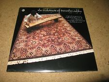 Dorothy Ashby The Rubaiyat Of vinyl LP