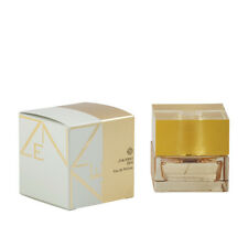 Zen By Shiseido PERFUME for Women 1.0 oz / 30 ml Eau De Parfum Spray NIB Sealed