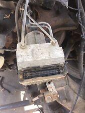 1996 Chevrolet Impala SS OEM ABS Control Module Unit 96