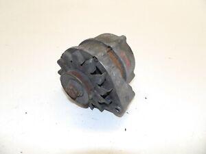 Lichtmaschine Generator Bosch 0120489526 für Mercedes Oldtimer