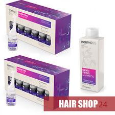 Framesi Densifyng Sensitive Scalp 24 fiale + Shampoo 250 ml