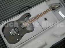 Ibanez 6 String Electric Guitars