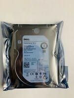 "Dell Constellation ES.3 2TB Hard Drive SATA 6Gbps 7.2k 3.5"" ST2000NM0033 55FX5"