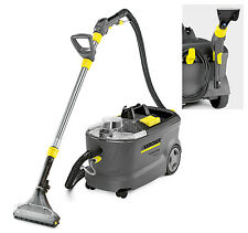 KARCHER PUZZI 10/1 CARPET CLEANER REPLACEMENT OF PUZZI 100 - 10KG TUB - 11001320