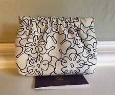 Chako Tokyo Silk Kimono Obi Petite Dumpling Clutch Bag Purse NEW Shop L'Atitude